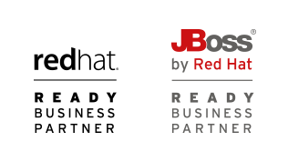 Red Hat / JBoss